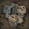 CTF Map Dome MW3.png