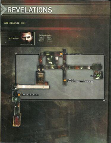 File:CoD-BO Prestige Guide Mission14 Page 1.jpg