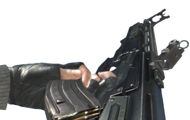 File:FAD Reload MW3.png