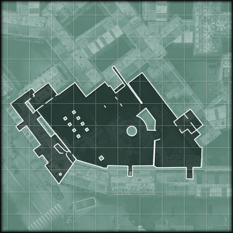 File:Iron Lady minimap courtyard MW3.png