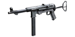 File:MP40 menu icon WaW.png