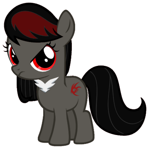 File:Shadow the Pony.png