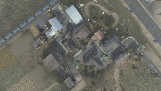 File:Standoff aerial view BOII.png