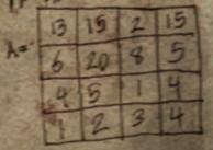 File:EncodingMatrix Cipher LoadingScreen MOTD BO2.png
