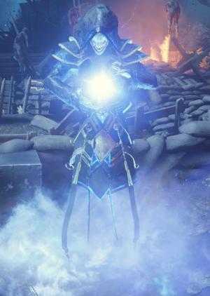 Keeper Protector BO3