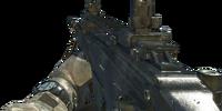 MG36/Attachments