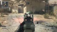 Survival Mode Screenshot 32