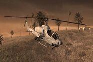 AH-1 CoD4