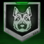 DogsIHateDogs Trophy Icon MWR