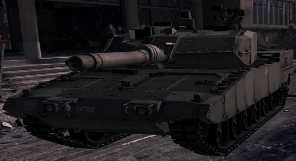File:Leopard 2 MW3.jpg