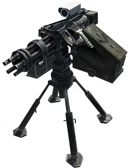 File:Sentry Gun HUD icon BO.png