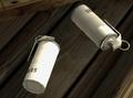 Smoke Grenade third person CoD3.png
