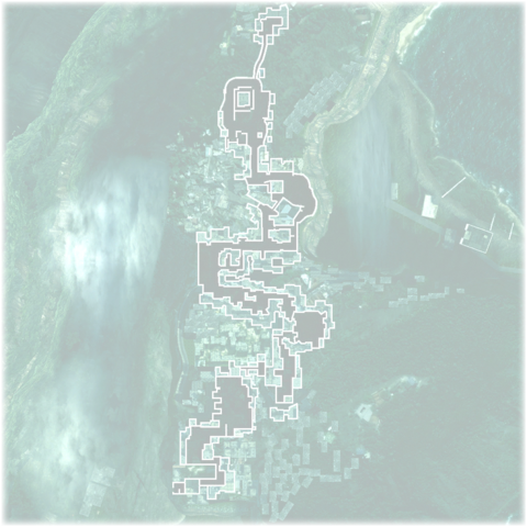 File:The Hornet's Nest minimap MW2.png