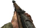 Arisaka Rifle Grenade WaW.png