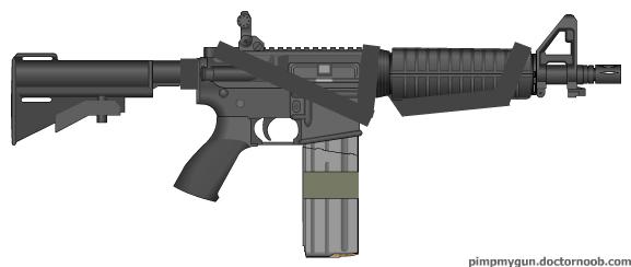 File:Commando1.jpg