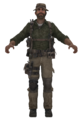 Cpt. Price Woodland model CoDG.png