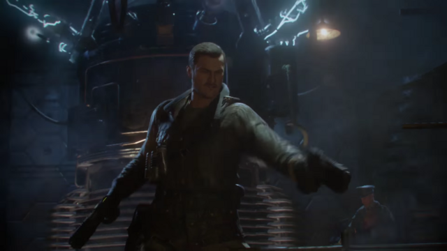 File:Dempsey Intro BO3.png