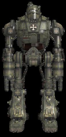 File:Giant Robot model BOII.png