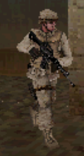 File:Lee Standing CoD4 DS.PNG