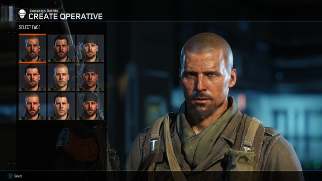 File:Male Face 1 BO3.png