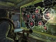 Nova 6 targets