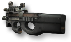 File:P90 menu icon MW2.png