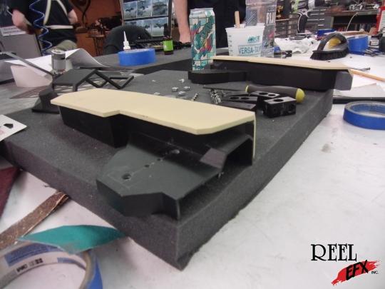 File:Prototype Quadrotor Picture 3.jpg