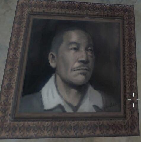 File:Takeo Portrait.jpg