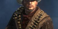 Cowboy (Online)