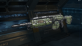 Man-O-War Gunsmith Model Jungle Camouflage BO3.png