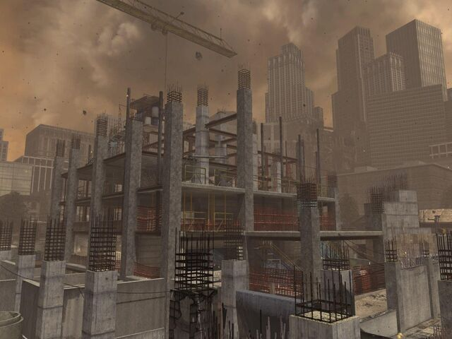 File:Overview Hardhat MW3.jpg