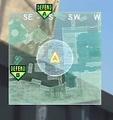 Scrambler Radar MW3.png