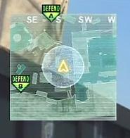 File:Scrambler Radar MW3.png