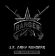 File:US army rangers.png