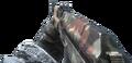 AK-47 Berlin BO.png