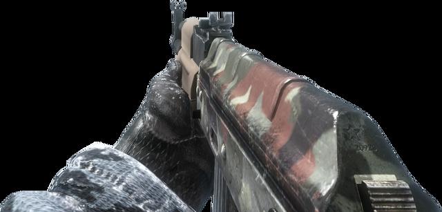 File:AK-47 Berlin BO.png