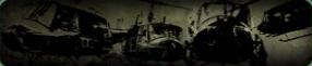 File:Chopper Background BO.png