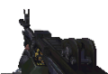 MG4 MW3DS.png