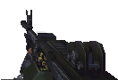 MG4 MW3DS