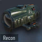 File:Recon Sight menu icon BO3.png