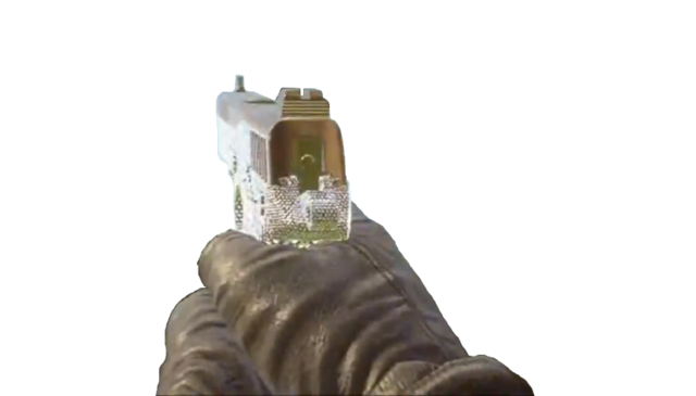 File:Tac-45 Diamond BOII.png