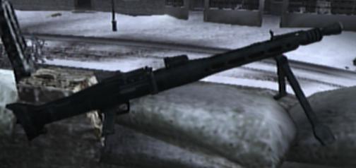File:Codwawff MG42.png