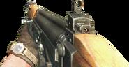 FN FAL Grenade Launcher