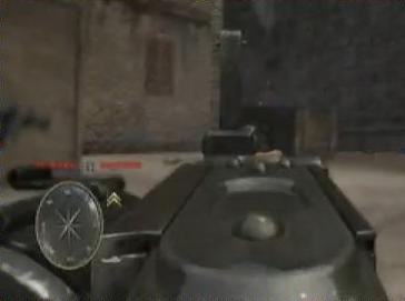 File:MG34 Iron Sights CoD3.jpg