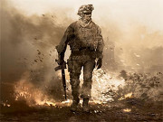 File:MW2 wallpaper small.jpg