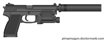 File:PMG Myweapon-1- (40).jpg