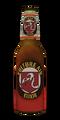 Vulture Aid Bottle model BOII.png