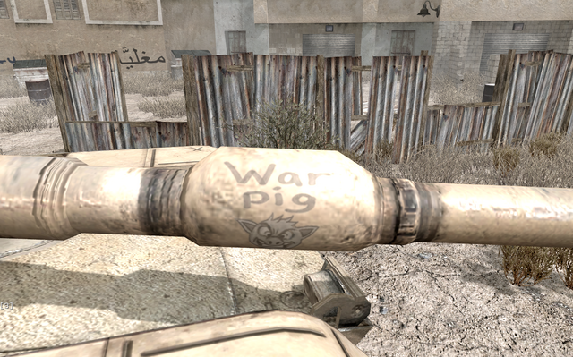 File:War Pig3.png