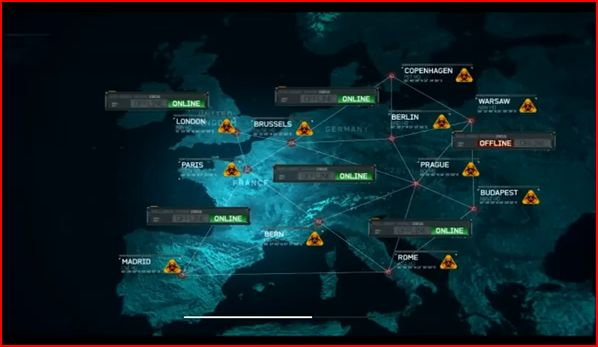 File:World War III Gas attack.JPG