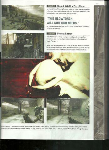 File:CoD-BO Prestige Guide Mission2 Page 8.jpg